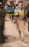 Michèle Castelli - Rue Château-Payan.