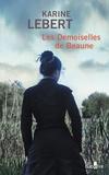 Karine Lebert - Les demoiselles de Beaune.