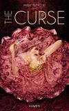Curse (The) / Marie Rutkoski | Rutkoski, Marie. Auteur