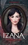 Izana : la voleuse de visage / Daruma Matsuura | Matsuura, Daruma (1984-....). Auteur