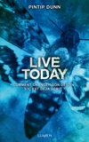 Pintip Dunn - Live Today.