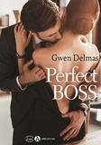 Gwen Delmas - Perfect Boss.