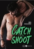 Iris Julliard - Catch & shoot.
