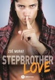 Zoé Murat - Stepbrother Love.
