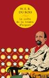 Du Bois - La quête de la toison d'argent.