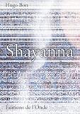 Hugo Bon - Shayanna.
