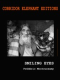 Fréderic Moutoussamy - Smiling eyes - Photographies.