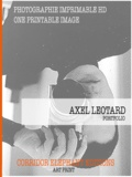 Axel Léotard - Axel Leotard Photography - Portfolio.