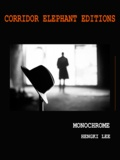Lee Hengki - Monochrome - Photographies.