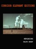 Ralph Graef - Reflexions - Photgraphies.