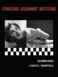 Claudio Parentela - Assemblages - Photographies.