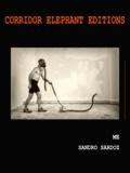 Sandro Sardoz - Me - Photographies.
