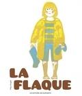 La flaque / May Angeli | Angeli, May (1937-....) (Illustrateur)