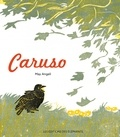 Caruso / May Angeli | Angeli, May (1937-....) (Illustrateur)