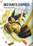 Daisuke Imai - Instants d'après.