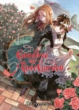 Dr Pepperco - Goodbye my Rose Garden Tome 1 : .