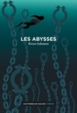 Rivers Solomon - Les abysses.