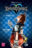 Shiro Amano - Kingdom Hearts Intégrale : .