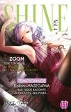 Kotoba Inoya - Shine 4 : Shine T04.