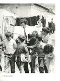 Vittorio De Seta et Federico Rossin - Journal d'un maître d'école - Le film, un livre. 1 DVD