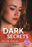 Eva de Kerlan - Dark Secrets.