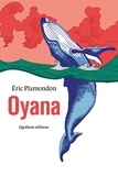 Eric Plamondon - Oyana.
