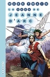 Mark Twain - La saga de Jeanne d'Arc.