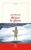 Julien Blanc-Gras - DEMARCHES  : Briser la glace.