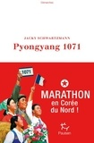 Jacky Schwartzmann - Pyongyang 1071.
