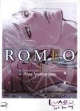 Asia Watanabe - D.S.P Romeo Tome 1 : .