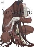 Range Renji - Le monstre et la bête Tome 1 : .