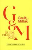 Marc Esquerré - Guide France.