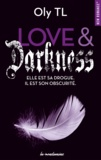 Oly Tl - Love & Darkness.