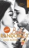 Gaïa Alexia - Baby Random Tome 3 : .