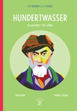 Rémi David et Thomas Tessier - Hundertwasser - Inventer la ville.
