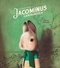 Rébecca Dautremer - Les riches heures de Jacominus Gainsborough.