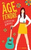 Age tendre / Clémentine Beauvais | Beauvais, Clémentine (1989-....)