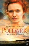 Winston Graham - Poldark Tome 2 : Au-delà de la tempête.