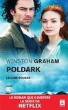 Winston Graham - Poldark Tome 3 : La Lune rousse.