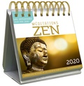 Editions 365 - Méditations zen.
