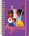 Adolie Day - L'agenda Adolie Day.