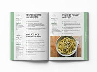 365 recettes ultra-faciles au robot-cuiseur