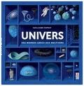 Guillaume Duprat - Univers.