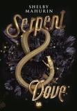 Shelby Mahurin - Serpent & Dove.