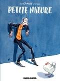 Yan Lindingre et  Zep - Petite Nature (Tome 1).