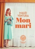 Maud Ventura - Mon mari.