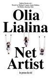 Valérie Perrin - Olia Lialina - Net Artist.