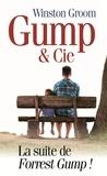 Winston Groom - Gump & Cie.