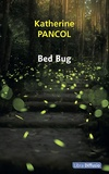 Katherine Pancol - Bed Bug.