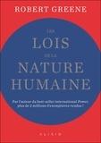 Robert Greene - Les lois de la nature humaine.